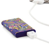 Energy Whiz USB Battery Pack
