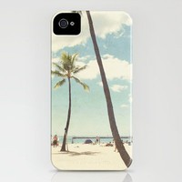Hawaii iPhone Case by Retro Love Photography | Society6