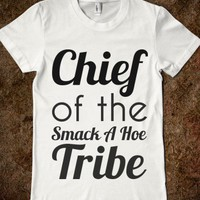 CHIEF