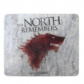 Game of Thrones The North Remembers Mousepad | _ Shows _ Game of Thrones | HBO Shop