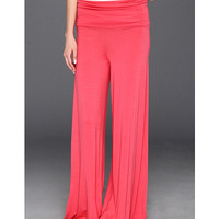 Culture Phit Cleo Comfy Flare Pant