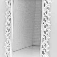 www.roomservicestore.com - Palm Beach Mirror (Temporarily Out of Stock)