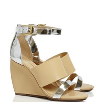 Stella Wedges