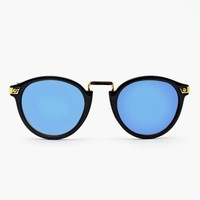 Cool Cat Shades - Black