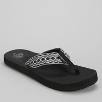 Reef Smoothy Sandal