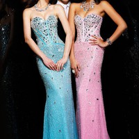 Sherri Hill 1435