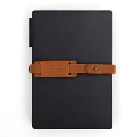 Standard Diary Scheduler