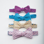 Southern Tide Classic Skipjack Bow Tie