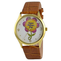 Mother's Day Watch Free Shipping by SandMwatch on Etsy