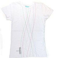 Tate Thames Womens&#x27; T-Shirt at Tate Online Shop