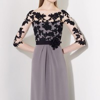 Kathy Hilton H34002 Dress - MissesDressy.com