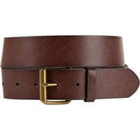 Basic Solid Belt