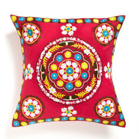 Decorative Pillow by Better Living at Gilt
