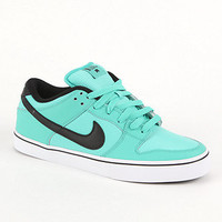 Nike Dunk Low LR Shoes at PacSun.com