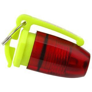 PELICAN 2130 MINI FLASHER LED