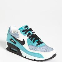 Nike &#x27;Air Max 90&#x27; Sneaker (Women) | Nordstrom