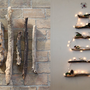DIY Alternative Christmas Tree - Free People Blog