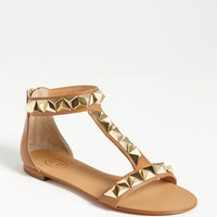 Ash &#x27;Mosaic&#x27; Sandal | Nordstrom