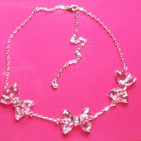 Star Princess Necklace