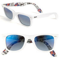 Ray-Ban 'London Wayfarer' 50mm Sunglasses | Nordstrom