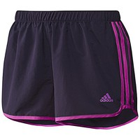 adidas Aktiv Marathon 10 Shorts
