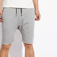 Zanerobe - Men&#x27;s Sureshot Short (Teal)