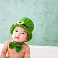 Luck Of The Irish Hat | Luulla
