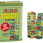 JESUS BANDAGES