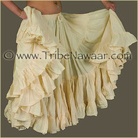 Tribe Nawaar 25 Yard Cupcake Skirts *~RaInBoW~*