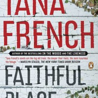 BARNES & NOBLE | Faithful Place by Tana French, Penguin Group (USA) Incorporated | NOOK Book (eBook), Paperback, Hardcover, Audiobook
