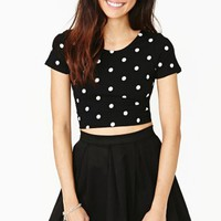 Nasty Gal  - New &amp; Vintage Clothing