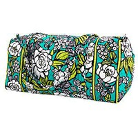 Travel | Duffel Bags, Carry-On, Backpacks | Vera Bradley