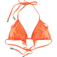 Bikini Top - from H&amp;M