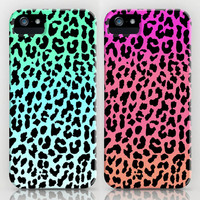 Cool or Hot? (Tell me in comments!) - SOLD SEPARATELY - FREE SHIPPING thru May 12! - iPhone 3G, 3GS, 4, 4S, 5/iPod/Galaxy S4
