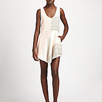 ACE &amp; JIG - Boardwalk Dress - Saks Fifth Avenue Mobile