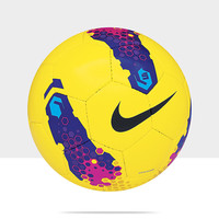 Check it out. I found this Nike5 Indoor Soccer Ball at Nike online.
