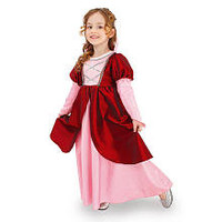 Imaginarium Medieval Princess Dress