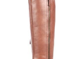 Sam Edelman Women's Paulina Riding Boot