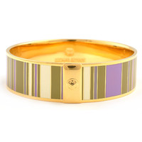 Ella Stripes Cuff