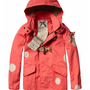 Bonded vintage raincoat - Jackets - Official Scotch &amp; Soda Online Fashion &amp; Apparel Shops