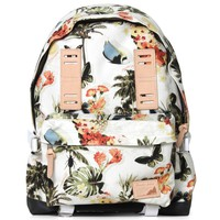 Master-Piece x Nowartt 2 Back Pack