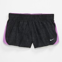 Nike &#x27;Dash&#x27; Shorts (Big Girls) | Nordstrom