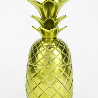Urban Outfitters - Pineapple Box