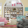 Teen Desks, Beds & Chairs, Teenage Furniture | PBteen