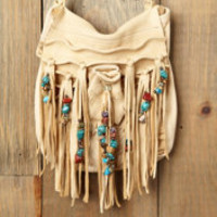 Moontive Satchel at Free People Clothing Boutique