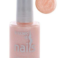 Maternity Safe Nail Polish  Nail for Pregnancy  Glitter - Whimsical &amp; Unique Gift Ideas for the Coolest Gift Givers