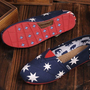 Toms Shoes Outlet: Cheap Toms Flag Shoes Classic For Women [toms_shoes_009]