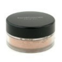 BareMinerals Foundation SPF15 - Mediu...