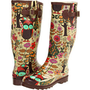 Chooka Gypsy Owl Multi - Zappos.com Free Shipping BOTH Ways
