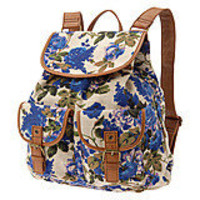 Shop Women's Backpacks at ALDOshoes.com